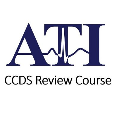 Online IBHRE CCDS Review Course